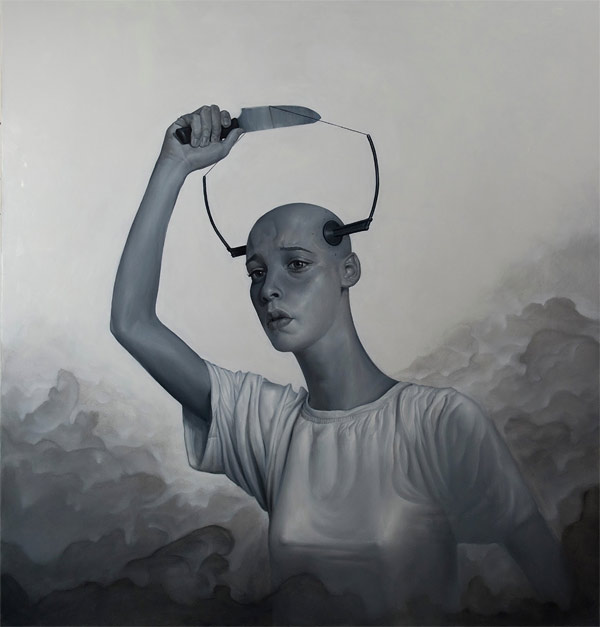 Constantine-Lianos-05