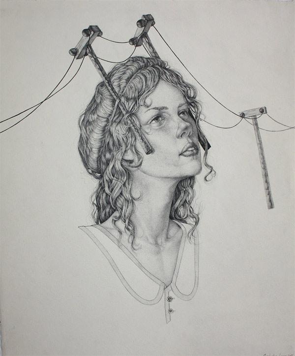 Constantine-Lianos-11