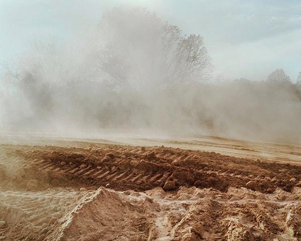 Dirt_8