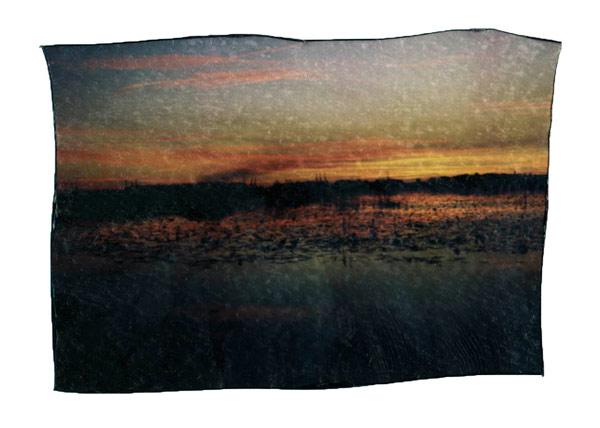 KoryJeanKingsley_Polaroid_06