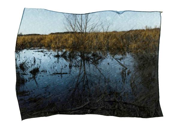 KoryJeanKingsley_Polaroid_07