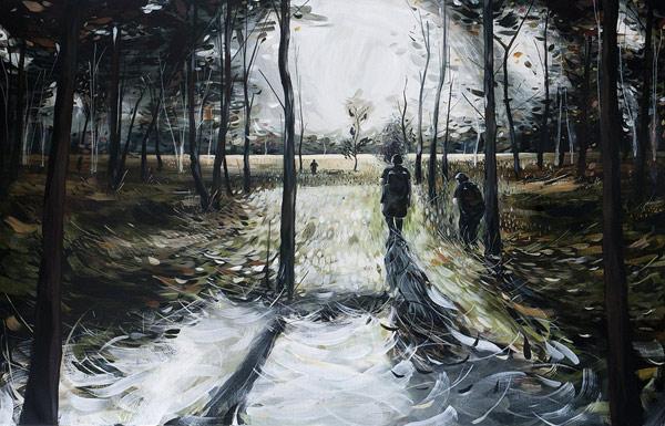Lindert-Paulussen-05