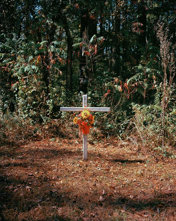 Roadside-Memorial_20