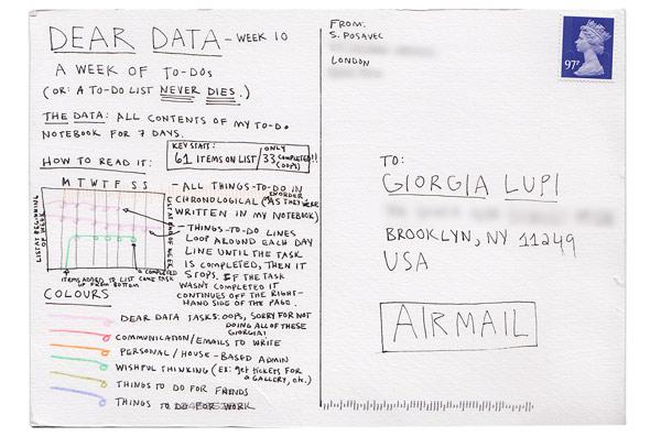 dear-data-08