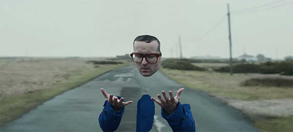 hotchip-needyounow