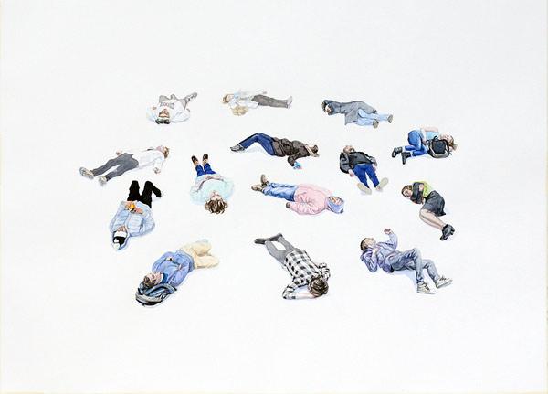jee-hwang-01