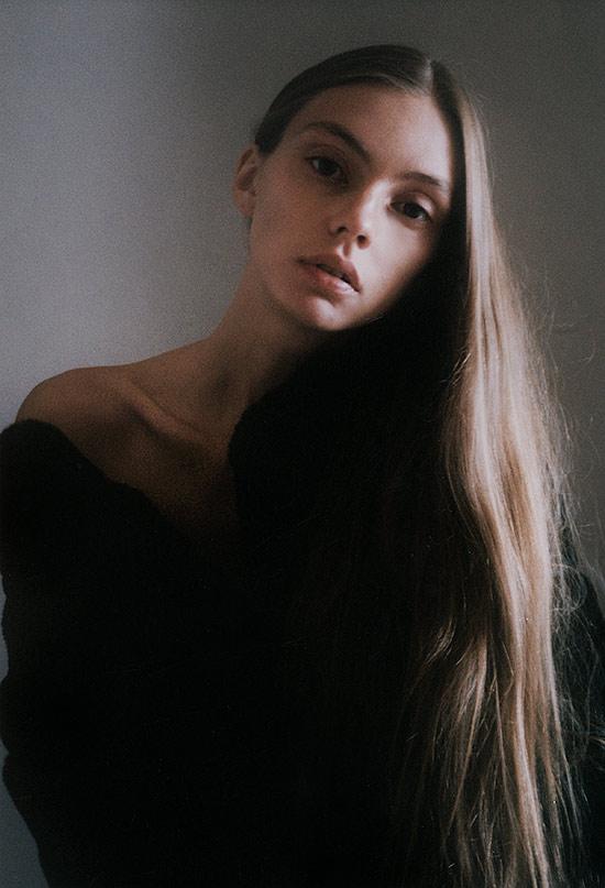 marie-zucker-04