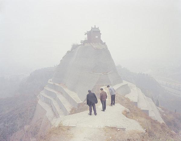 zhang-kechun-01