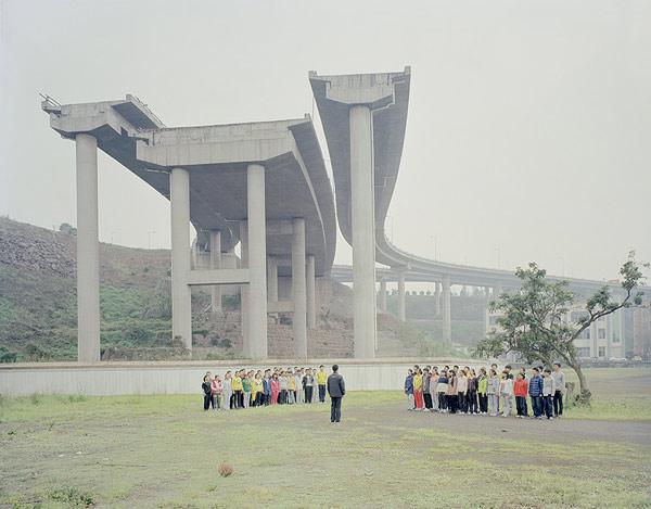 zhang-kechun-07