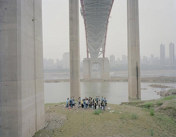 zhang-kechun-08