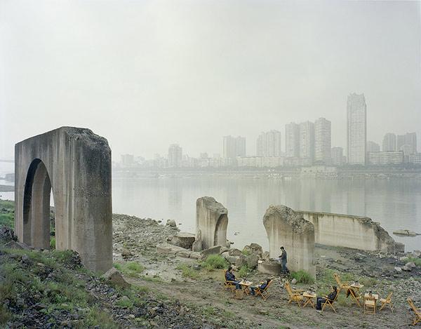 zhang-kechun-09