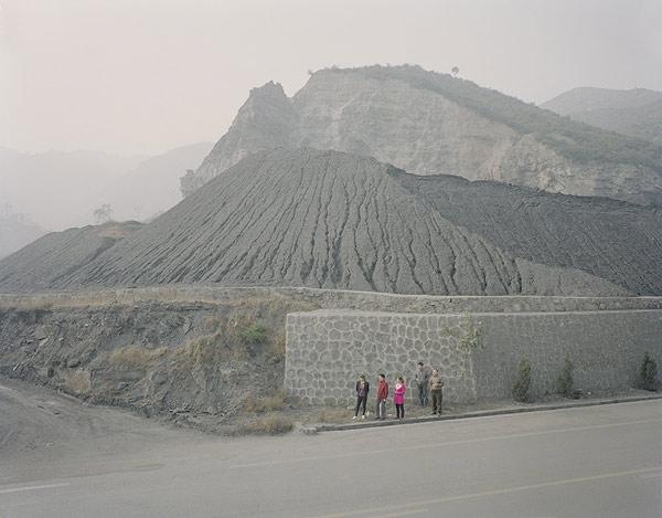 zhang-kechun-10