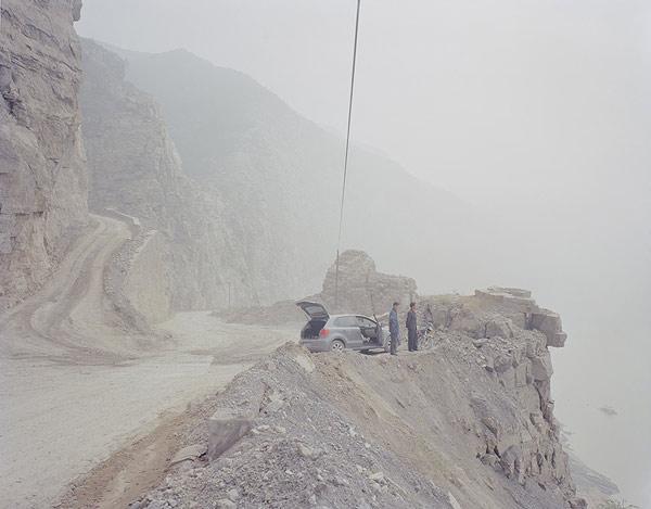 zhang-kechun-11