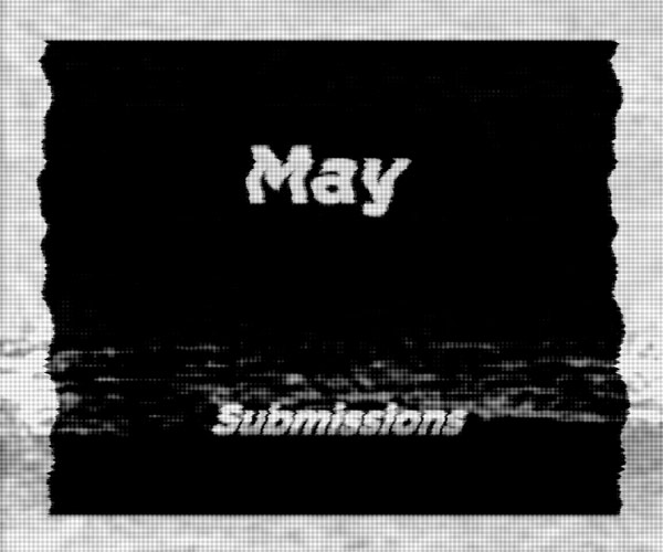 May-Submissions-600