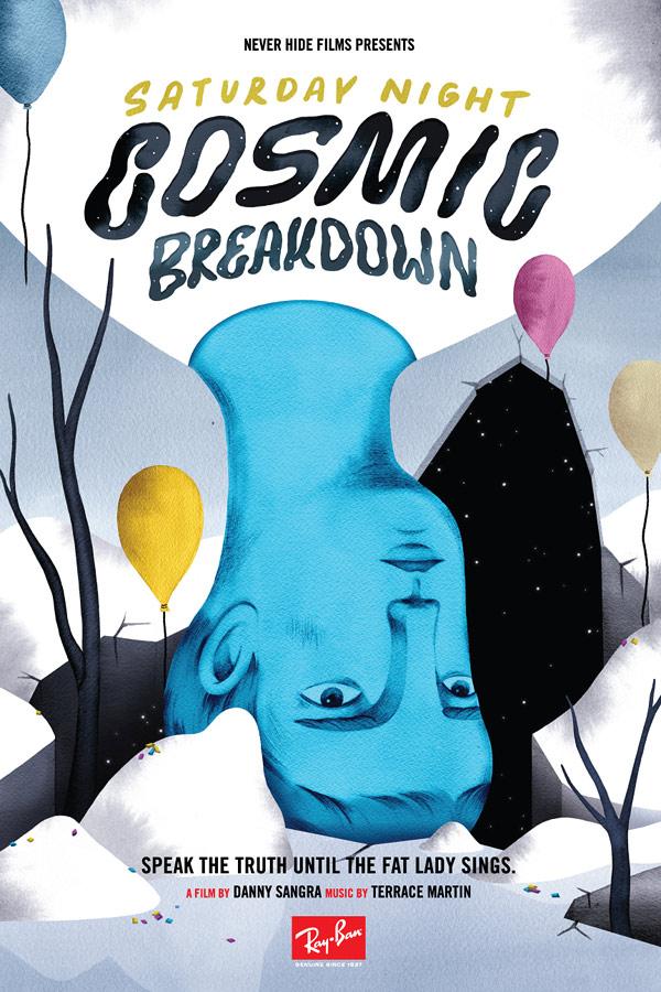 cosmicbreakdown-poster