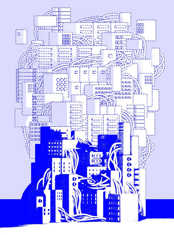 nicolas-menard-08