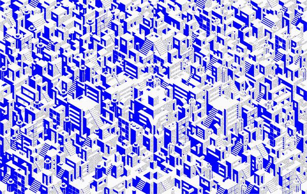 nicolas-menard-09