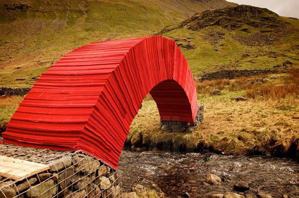 paperbridge6
