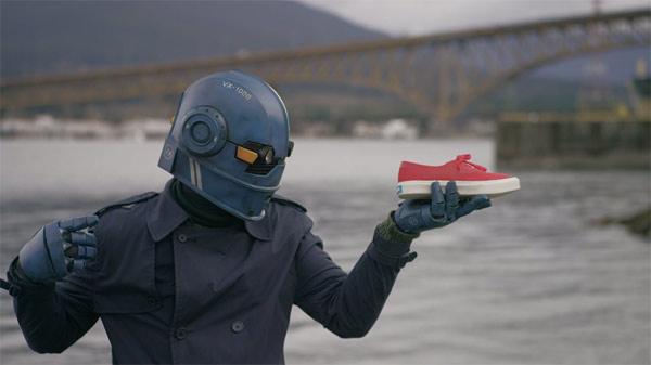 people-footwear-vancouver3