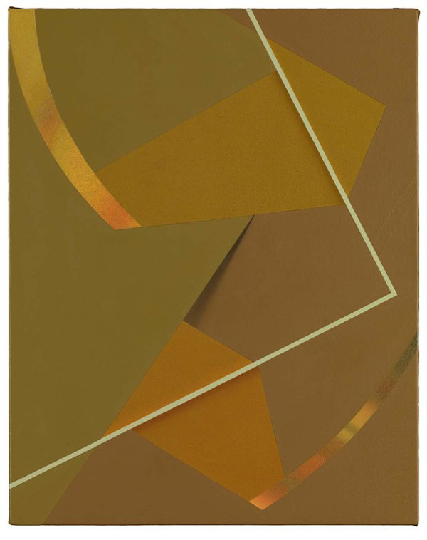tomma-abts01
