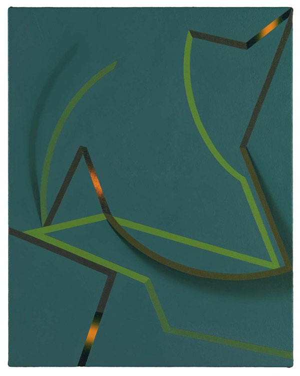 tomma-abts02