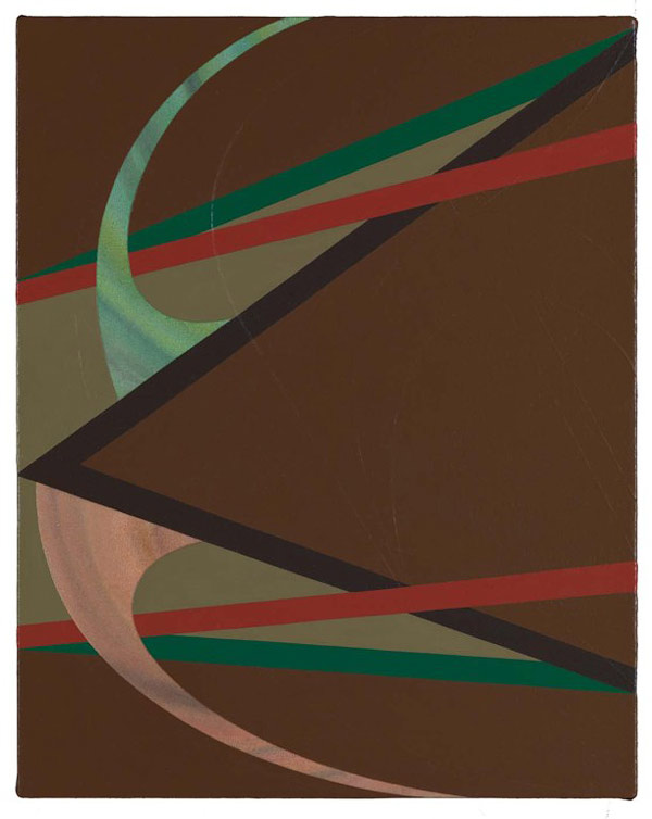 tomma-abts04