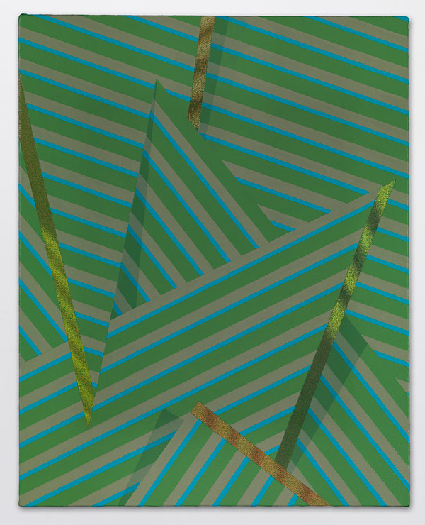 tomma-abts05