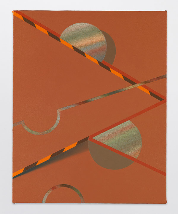 tomma-abts06