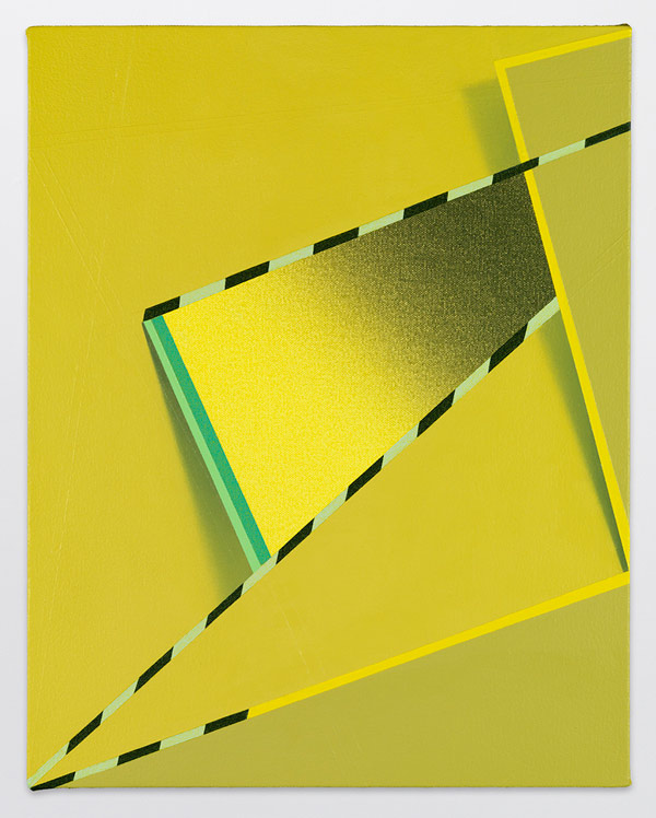 tomma-abts07