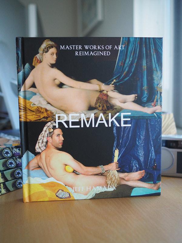 REMAKE-BOOK-JEFFHAMADA