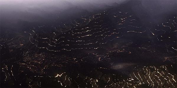 drylights-03