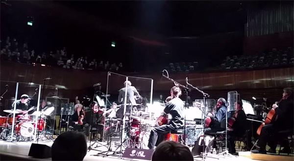 jimek-hophop-polish-orchestra