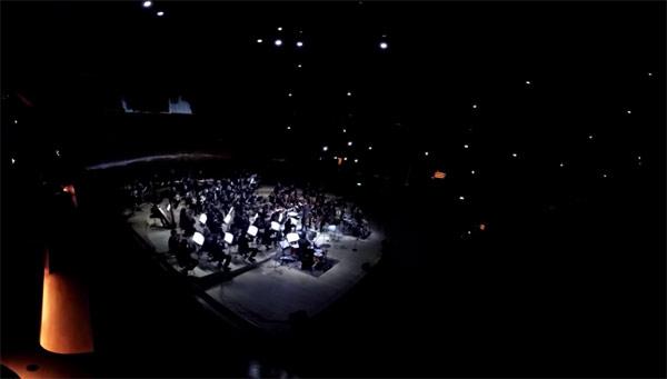 jimek-polish-orchestra
