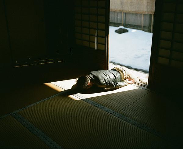 kiyoshimachine01