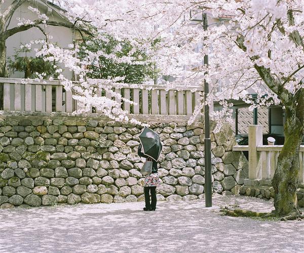 kiyoshimachine05