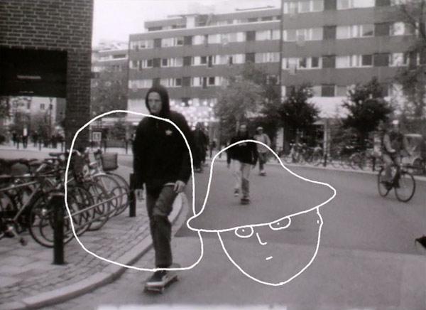 lightbox-grey-skate