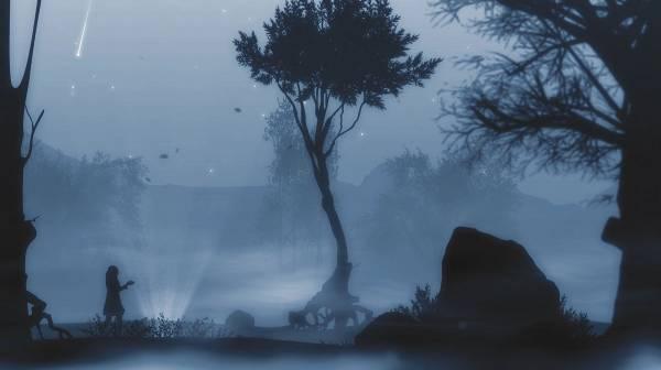 vles3