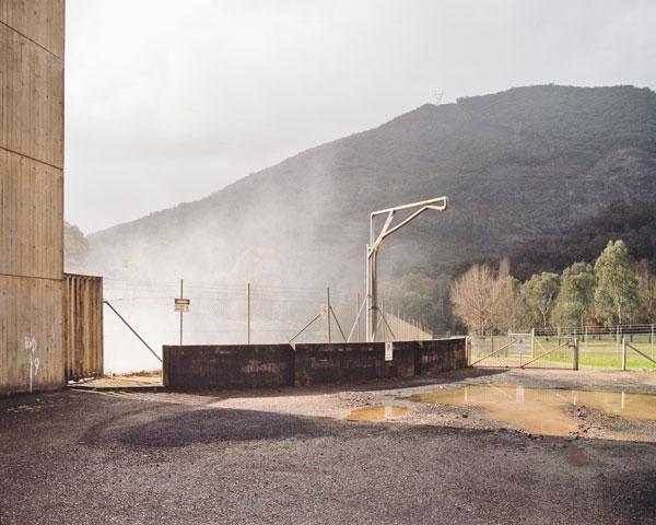 Behind-The-Powerhouse,-Tumut,-NSW,-2013