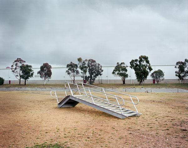 Goulburn,-NSW