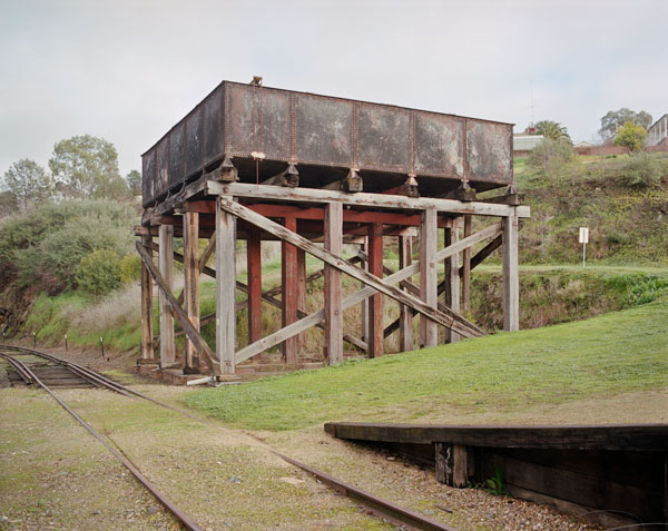 Gundagai,-NSW