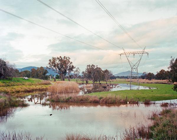 Near-Wodonga,-VIC,-2013