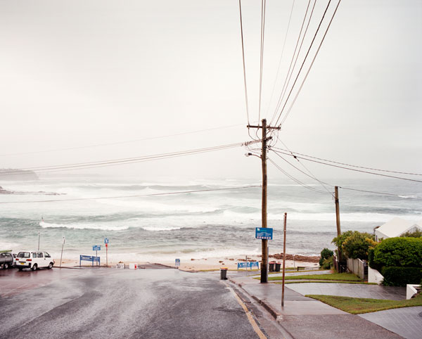 Nora-Head,-NSW,-2013