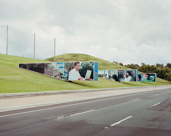 Olympic-Park,-Sydney,-NSW