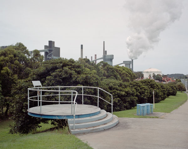 Port-Kembla,-NSW