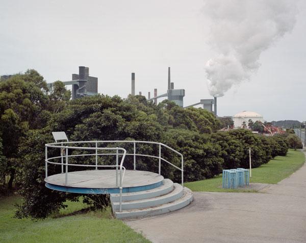 Port-Kembla,-NSW