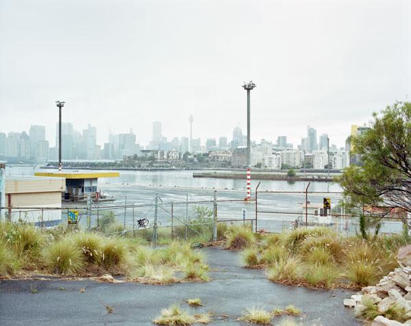 Sydney-from-Balmain