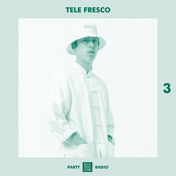 TELE-FRESCO-600