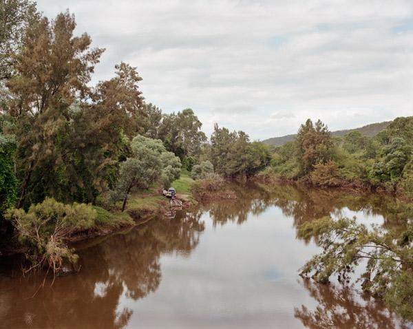 Warragamba,-NSW,-2013