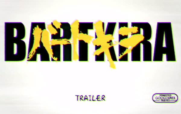 bartkira-trailer-01