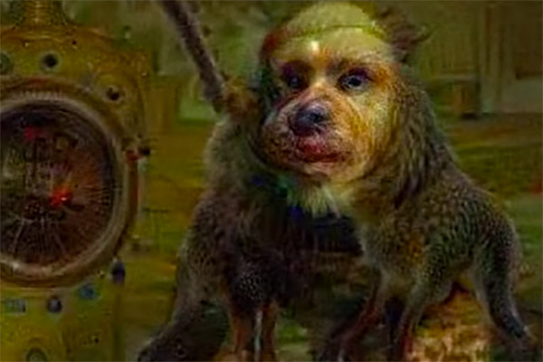 fearandloathing-deepdream